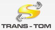 TRANS-TOM